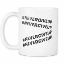 Novelty Funny Entrepreneur Business 11 oz White Ceramic Coffee Mug #NEVE... - $17.77