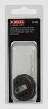 Delta Plastic Faucet Part For SINGLE KNOB HANDLE Tub/Shower 600 Del-Dial... - $9.49
