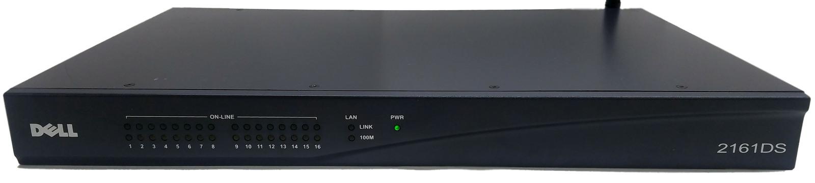 Dell 2161s 001