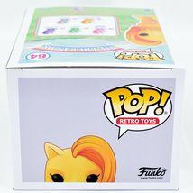 Funko Pop! Retro Toys My Little Pony MLP Butterscotch #64 Vinyl Figure image 6