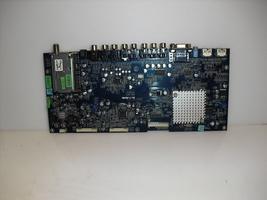 stv32th-vtv-L3705  reb  1b    main  board  for  toshiba  26av500u - $32.99