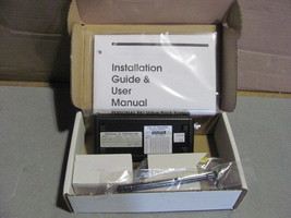 OEM williams sound auditory assistance personal PA transmitter model PPA... - $535.54