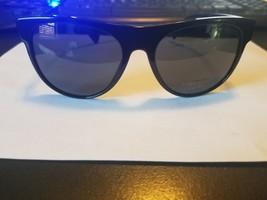 Brand New 100% Authentic Versace Sunglasses VE4346 Color GB1/87 - $93.06