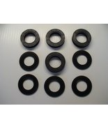 Filter Seal Kit, Plastic, for 5600 Valve - $66.39