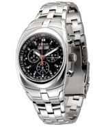 Zeno-Watch Menswatch  294Q-g1M chronographs - $215.32