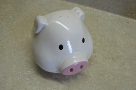 Animal Pig Scratcher Holder  #100 - $3.99