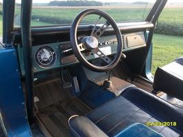 1968 Bronco For Sale In Haubstadt, IN 47639 image 6
