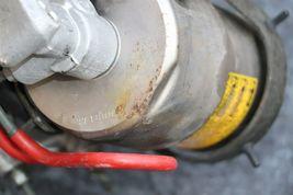 03-04 Lexus Gx470 Toyota 4Runner Abs Brake Master Cylinder Pump Assembly Module image 10