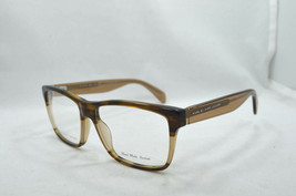 NEW AUTHENTIC MARC BY MARC JACOBS MMJ 630 AT4 EYEGLASSES FRAME - $89.08