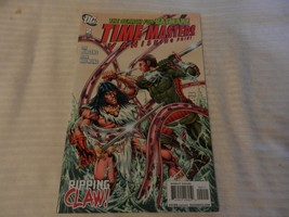 Time Masters Vanishing Point The Search For Batman DC Comics #2 October ... - $7.42