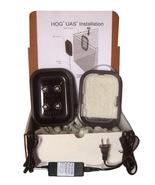 HOG1x Algae Scrubber UAS® ATS Aquarium Filter Chaeto Reactor Skimmer Canister - $179.99