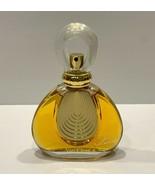 Van Cleef & Arpels First EAU De Parfum 60 ML 2 Fl Oz - $78.21