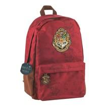 Harry Potter Hogwarts Backpack - $46.98