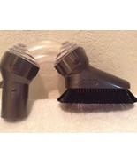 NEW DYSON Multi-Angle Vacuum Attachment Brush Tool 917646-01 OEM Genuine - $10.94
