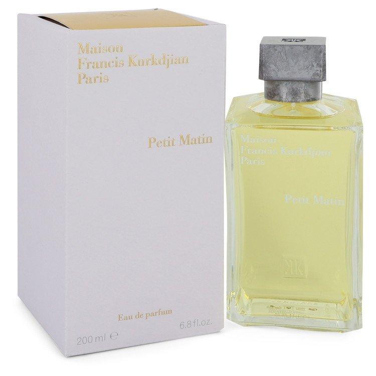 Aamason francis kurkdjian petite matin 6.8 oz perfume