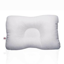 Core Products D-Core Pillow For Back And Side Sleepers Full Size And Mid Size - $33.26+