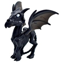 Funko Mystery Mini Fantastic Beasts Crimes of Grindelwald Thestral Horse... - $12.86