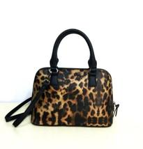 Print Bag Shoulder Crossbody Bag Female Messenger Handbag Small Shell Sh... - $27.63