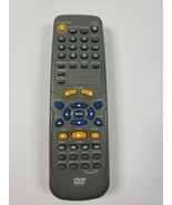 Venturer 023348 Factory Original DVD Home Theater System Remote STS82, S... - $15.84