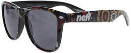 Neff Daily Sunglasses Mens - £34.98 GBP
