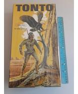 Sealed Tonto Aurora Vintage Kit - $265.00