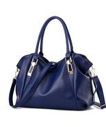 Hobo bag in many colors - $33.95