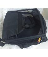 "Outward Hound Portable Pet Carrier Pet Seat 10"" x 12""  Adjustable Straps - $41.24"
