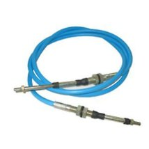 Made to fit 3E1804 Cable 3E1804 CAT NEW Aftermarket - $32.97