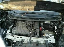 Blower Motor Fits 12-17 VERSA 3199650 - $65.62