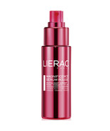 Lierac Magnificence Red Serum 30 ml - $35.99