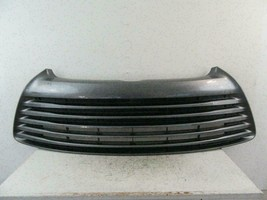 2015 2016 2017 TOYOTA CAMRY LE / XLE FRONT LOWER GRILLE OEM B101 - $97.00