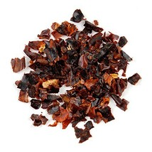 Diced New Mexico Chile, 9 Oz - $14.73