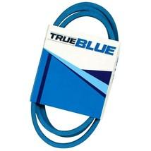Deck Drive Belt for Swisher 4220 ZTR Zero Turn T12544 WB11542F PST67522 WB80042F - $16.96