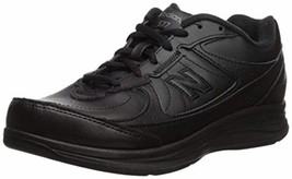 New Balance Women's 577 V1 Walking Shoe - $117.00