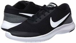 Men's Nike Flex Experience RN 7 Running Shoes, 908985 001 Multi Sizes Bl... - $69.95