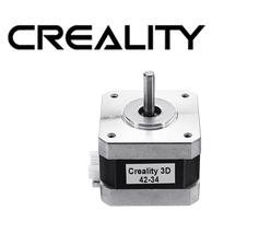 Creality 42 34 stepper motor 04 ebay thumb200