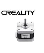 Genuine Creality 42-34 Stepper Motor - $16.79