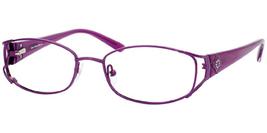 Joan Collins JC9749 Eyeglasses in Purple - $72.95