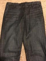 """Joe's Jeans Men's """"Jarlath"""" The Slacker Fit Jean 28x30 $195 - $749,29 MXN"""