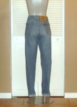 Vintage Levis Orange Tab High Waist Mom Jeans~13~ - $35.00