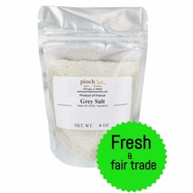 French Grey Salt - $11.69