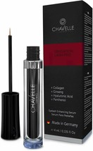 Eyelash Growth Serum Made In Germany - Natural Highly Effective Enhancer... - $110.21