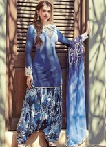 Evergreen Indian Dress11 - $39.94