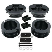 "For 2013-2020 Ram 2500 2.5"" Front + 1"" Rear Steel Leveling Kit - $152.95"