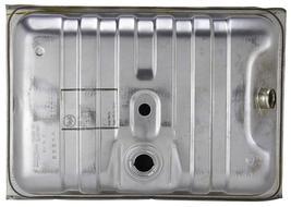 FUEL TANK F9C FOR 80 81 82 83 FORD BRONCO L6 4.9L V8 5.0L 5.8L (25.5 GALLON) image 4