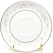 """Camelot China Carrousel 1315 6.25"""" Saucer Plate Made in Japan image 1"""