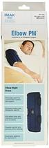 IMAK Elbow Support PM Night Splint (D132) - $21.99