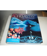 chemistry  matter  and  change  teacher wraparoud  edition - $4.99