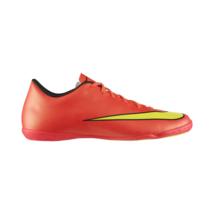 Nike Shoes Mercurial Victory V IC, 651635690 - $123.00
