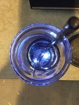 Flashing dome top cup Jack Skeleton - $22.00